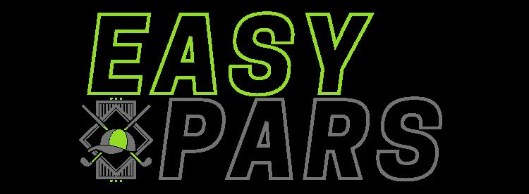 Easy Pars